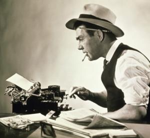 periodista