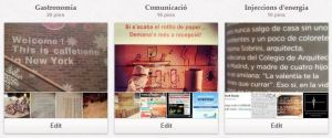 pinterest_Txell_Costa_comunicacio