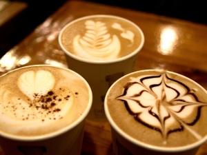el cafe de siempre