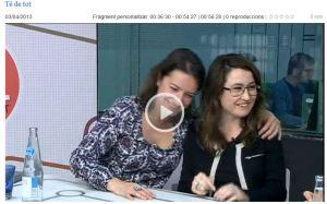 comunicacio_gastronomica_txellcosta