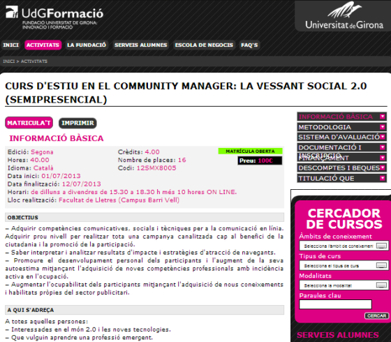 cursos_community_manager_Girona